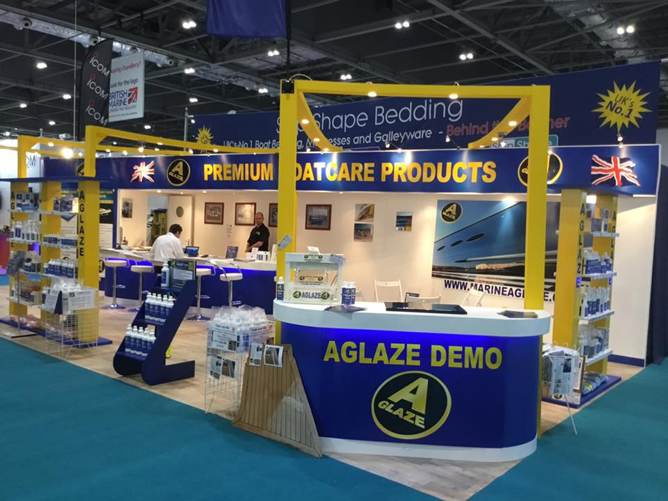 boat-show-2017-3